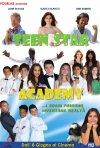Locandina di Teen Star Academy
