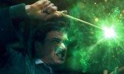 Harry Potter: le origini di Voldemort raccontate in un fan film, ecco il teaser!