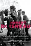 Locandina di Robert Doisneau - La lente delle meraviglie