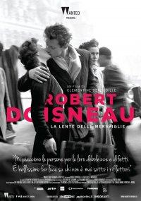 Robert Doisneau – La lente delle meraviglie in streaming & download