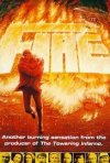 Locandina di Il colosso di fuoco