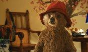 Paddington 2: il simpatico orsetto torna in azione nel trailer del sequel