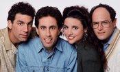 Seinfeld: l'esilarante scena dell'autonoleggio di Jerry (VIDEO)