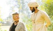 Vittoria e Abdul: il primo trailer del film con Judi Dench