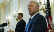 House of Cards 6: dopo le accuse a Kevin Spacey in pausa le riprese