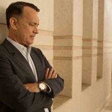 Aspettando il Re: Tom Hanks in un'immagine del film