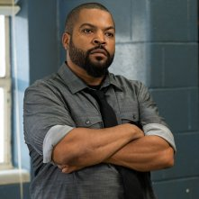 Botte da prof.: Ice Cube in una scena del film