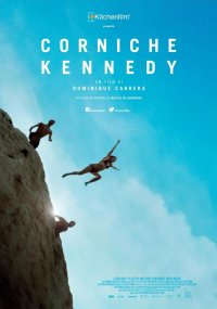 Corniche Kennedy in streaming & download