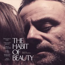 Locandina di The Habit of Beauty