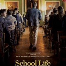 Locandina di School Life