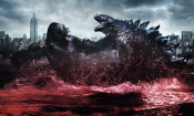 Godzilla vs. Kong: trovato il regista del monster movie