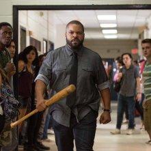 Botte da prof.: Ice Cube in un momento del film