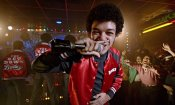 Dopo The Get Down, Netflix vuole cancellare più spesso le sue serie originali
