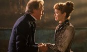 The Limehouse Golem: il trailer dell'horror con Bill Nighy