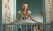 Mamma Mia: Here We Go Again, confermata la presenza di Amanda Seyfried