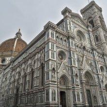 Michelangelo - Amore e Morte: un momento del documentario d'arte