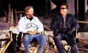 """James Cameron: """"Terminator? Oggi la minaccia dei robot è più realistica"""""""