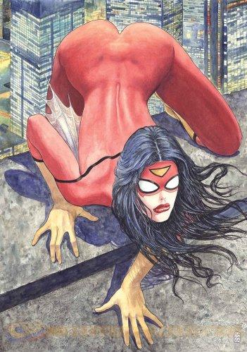 images/2017/06/02/manara_spiderwoman.jpg