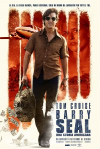 Barry Seal – Una storia americana in streaming & download