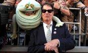 """Ghostbusters, Dan Aykroyd dà la colpa al regista Paul Feig: """"Ha speso troppo"""""""