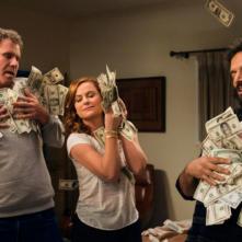 Casa Casinò: Will Ferrell e Jason Mantzoukas in una scena del film