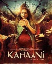 Locandina di Kahaani
