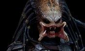 The Predator: concluse le riprese, Jacob Tremblay festeggia su Twitter