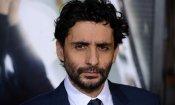 Jaume Collet-Serra sarà il regista del film Waco
