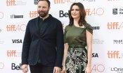 "The Favourite, Rachel Weisz: ""Il film è una commedia"""