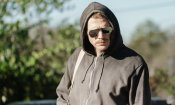 Manhunt: Unabomber, Paul Bettany è Unabomber nel trailer della serie tv