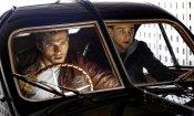 Da Fast & Furious ad Overdrive: i migliori car movies degli anni Duemila