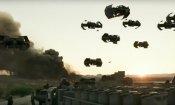 Transformers - L'ultimo cavaliere, easter egg di Star Wars nei trailer?