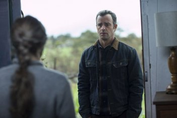 images/2017/06/06/the-leftovers-season-3-finale-photos002-1496691538915_1280w.jpg