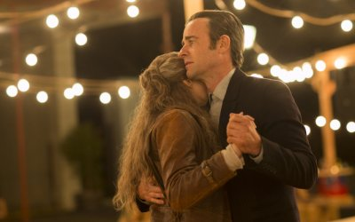 The Leftovers: un brillante finale conclude una serie memorabile