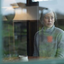 The Leftovers: l'attrice Carrie Coon nell'episodio The Book of Nora