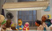 Orange is the New Black: la parodia dei Muppets è geniale!