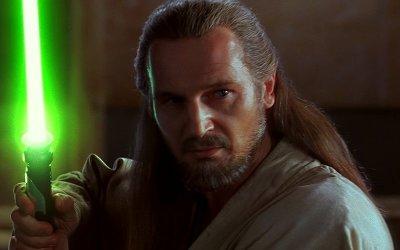 Liam Neeson: da Star Wars a Io vi troverò, 10 ruoli indimenticabili dell'attore