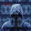 """Gli hacker di Netflix e ABC tornano alla carica: """"Hollywood è sotto attacco"""""""