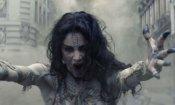 Dark Universe: Alex Kurtzman svela i film in arrivo e gli attori che vorrebbe nel franchise