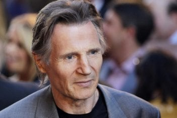 images/2017/06/07/liam-neeson-in-talks-to-star-in-watergate-scandal-flick-felt.jpg