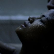 Metro Manila: Althea Vega in una scena del film