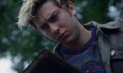 Death Note, Adam Wingard difende i cambiamenti effettuati