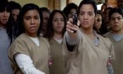 Orange is the New Black, stagione 5: la serie Netflix si fa sempre più dark e cambia format