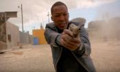 Fox cancella 24: Legacy