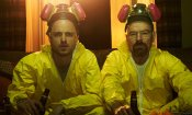 Breaking Bad: Vince Gilligan al lavoro su un progetto in realtà virtuale per la Playstation
