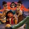 Coco: vivi e morti si incontrano nel nuovo trailer Disney/Pixar