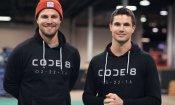Code 8: iniziate le riprese del film sci-fi con Robbie e Stephen Amell