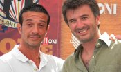 Fuoricinema 2017: tra gli ospiti Ficarra e Picone, Christian De Sica e Fabio Rovazzi