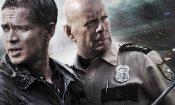 First Kill: il primo trailer del film con Bruce Willis e Hayden Christensen