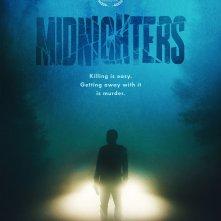 Locandina di Midnighters